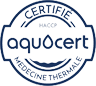 Certification Aquacert