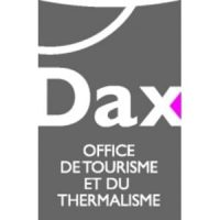 Office de tourisme Grand Dax